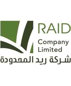 RAID Company Limited